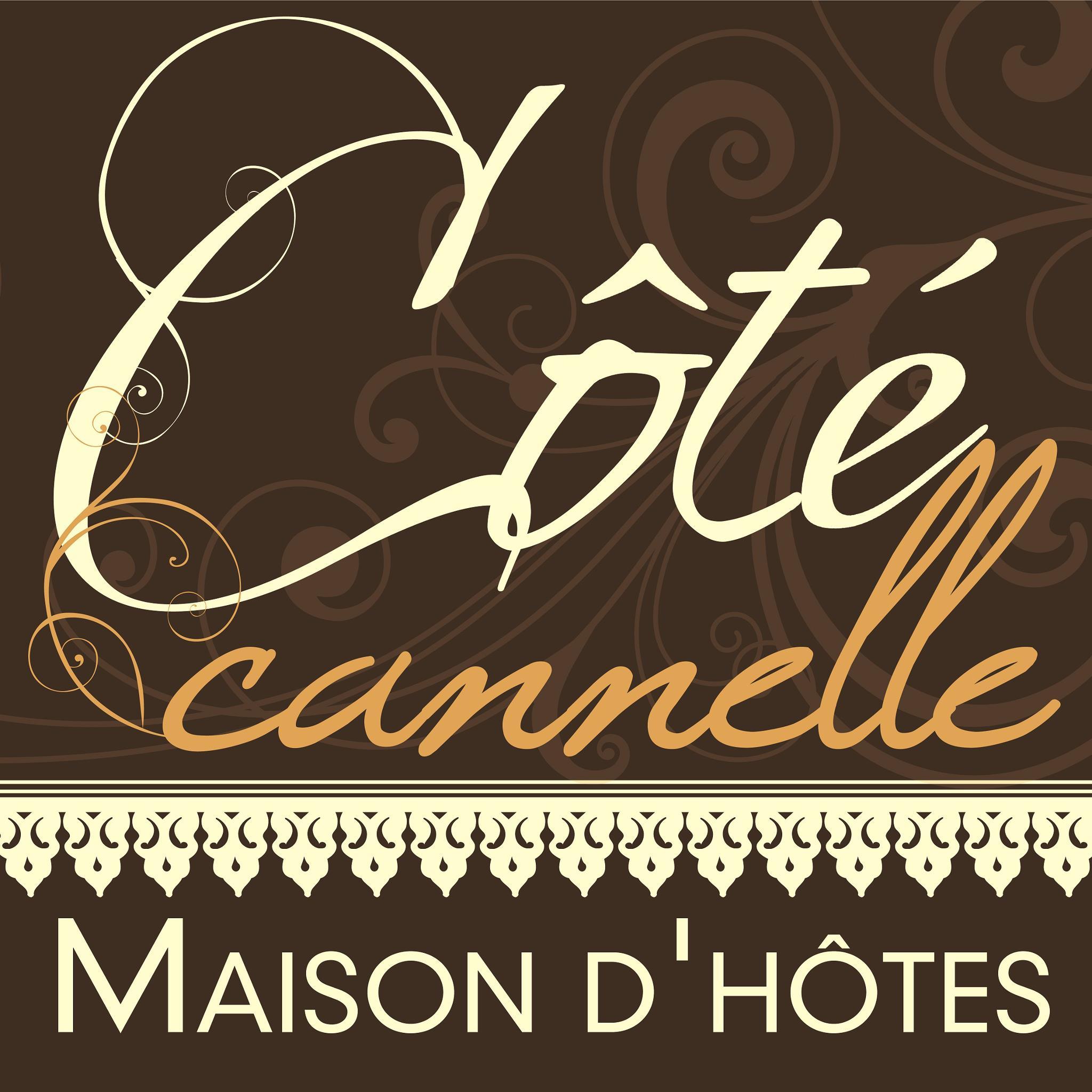 Côté Cannelle & Spa
